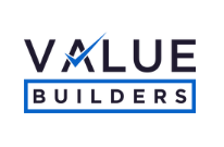 Value Builders Group: Home