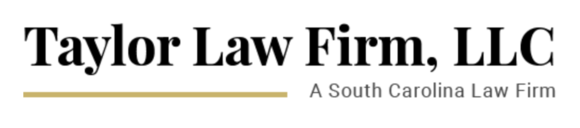 Taylor Law Firm, LLC: Home
