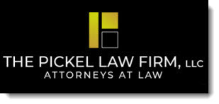 The Pickel Law Firm, LLC: Home