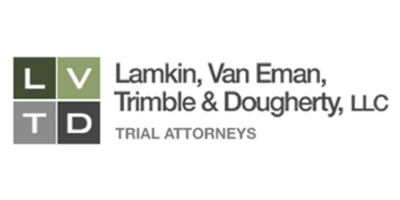 Lamkin, Van Eman, Trimble & Dougherty, LLC: Home