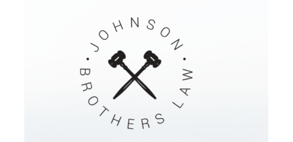 Johnson Brothers Law: Home