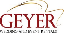 Geyer Rental: Home