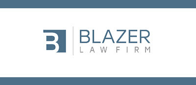 Blazer Law Firm: Home