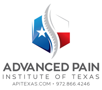 Advanced Pain Institute of Texas: Home