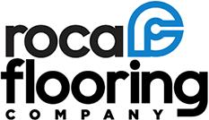 Roca Flooring Company: Home