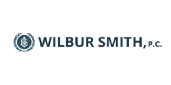 Wilbur Smith, P.C.: Home