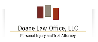 Doane Law Office, LLC: Home