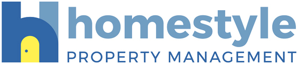 Homestyle Property Management: Home