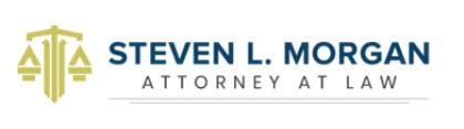 Steven L. Morgan, P.C.: Home