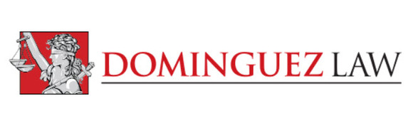 Dominguez Law: Home