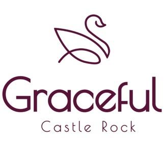 Graceful Senior Living: Home