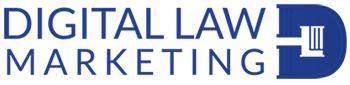 Digital Law Marketing: Home