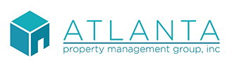 Atlanta Property Management Group: Home