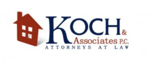 Koch & Associates P.C. Attorneys At Law: Home