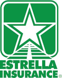 Estrella Insurance #122: Home