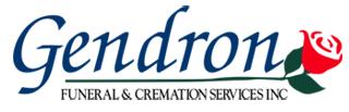 Gendron Funeral & Cremation Services Inc.: Sarasota