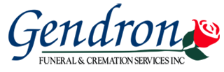 Gendron Funeral & Cremation Services Inc.: Home