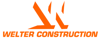 Welter Construction: Home