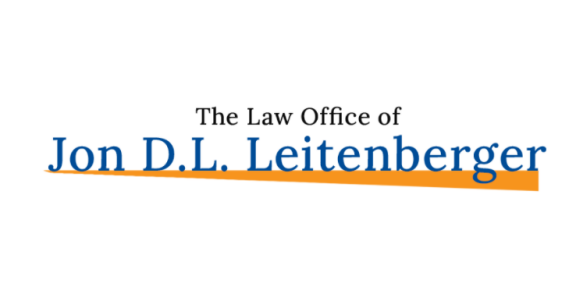 The Law Office of Jon D. L. Leitenberger: Home