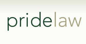 Pride Law: Home