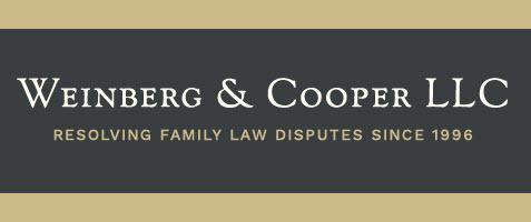 Weinberg & Cooper, LLC: Home