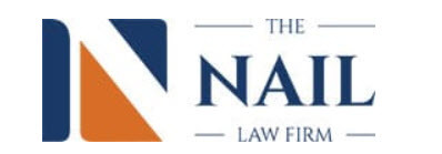 The Nail Law Firm: Home