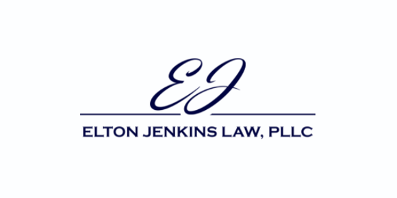 Elton Jenkins, Attorney At Law: Home