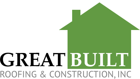 Great Built Roofing & Construction: Home