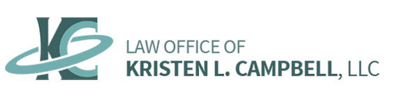 Law Office of Kristen L. Campbell, LLC: Home