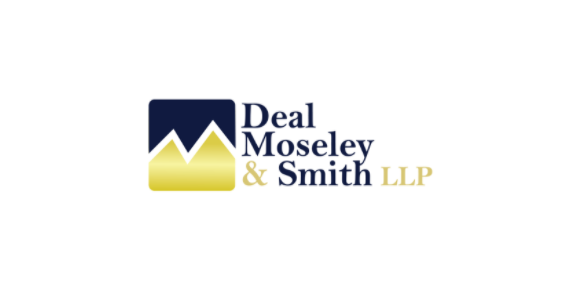 Deal, Moseley & Smith LLP: Home