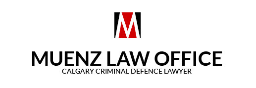 Muenz Law Office: Home