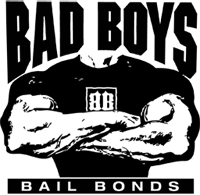 Bad Boys Bail Bonds: Home