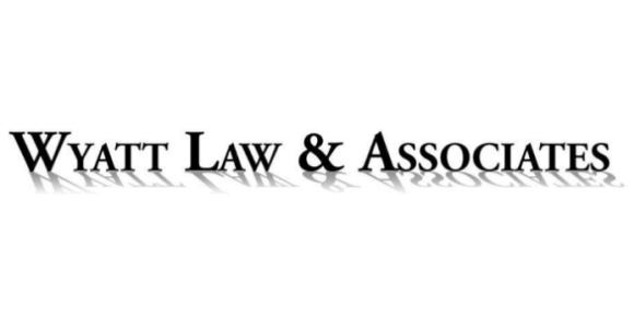 Wyatt Law & Associates, LLC: Home