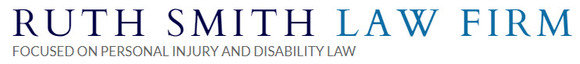 Ruth Smith Law Firm: Home