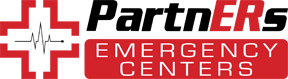 PartnERs Emergency Centers: Home
