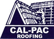 Cal-Pac Roofing: Home