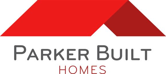 Parker Built Homes: Home