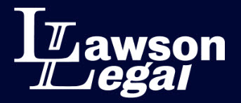 Lawson Legal: Home