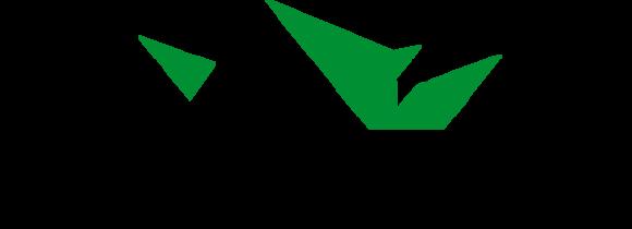 Aspen Group LTD: Home
