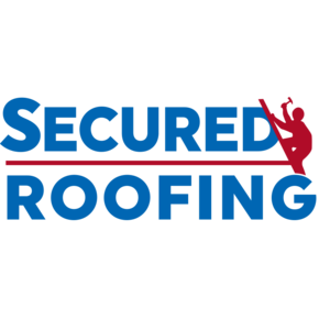 Secured Roofing: Home