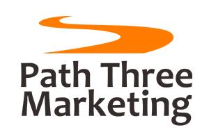 Path Three Marketing: Home