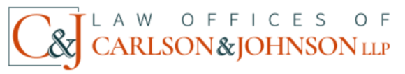 Law Offices of Carlson & Johnson LLP: Home