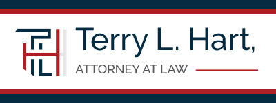 Terry L. Hart, Attorney at Law: Home