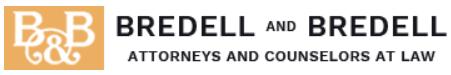 Bredell & Bredell: Home