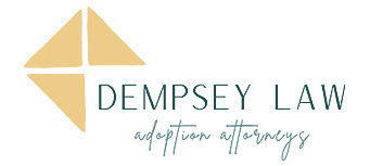 Dempsey Law: Home