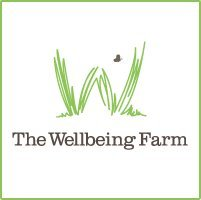 The Well Being Farm: Home