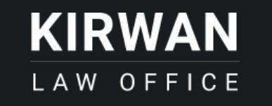Kirwan Law Office: Home