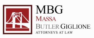 Massa Butler Giglione: Home