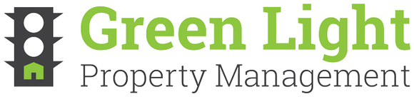 Green Light Property Management: Home