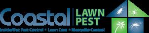 Coastal Lawn and Pest, Inc.: Home